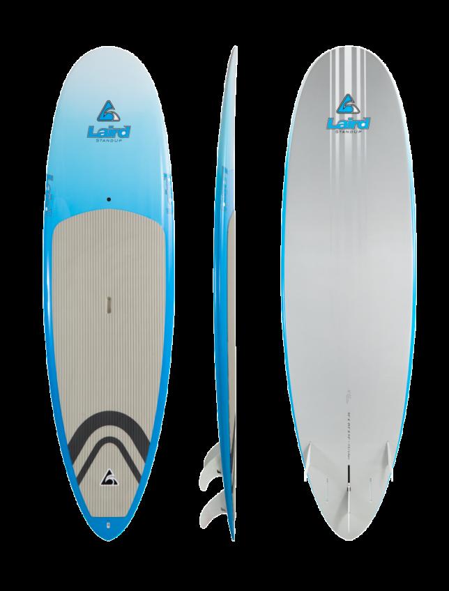 lsu016_Surfer-778x1024