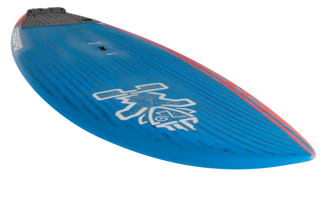 starboar_sup_7_4x25_5_pro_nose_2