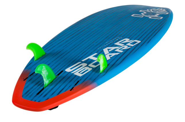 starboar_sup_7_4x25_5_pro_tail_b_2